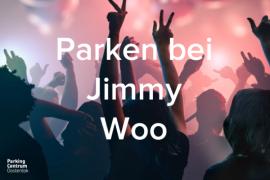 Jimmy Woo Amsterdam