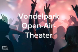 vondelpark-open-air-theater-amsterdam